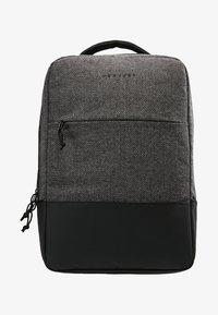 Forvert - NEW LANCE - Batoh - flannel grey - 6