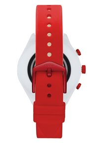Fossil Smartwatches - SPORT - Uhr - red - 2