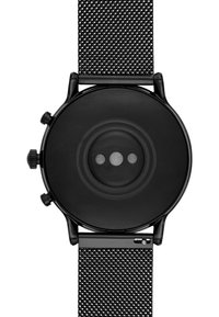Fossil Smartwatches - JULIANNA SMARTWATCH - Hodinky - black - 3
