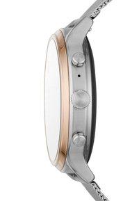 Fossil Smartwatches - JULIANNA  - Montres connectées - silver-coloured - 2