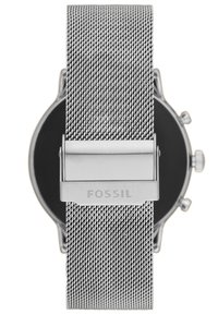 Fossil Smartwatches - JULIANNA  - Montres connectées - silver-coloured - 1