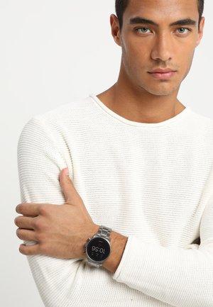 Q EXPLORIST - Smartwatch - grau