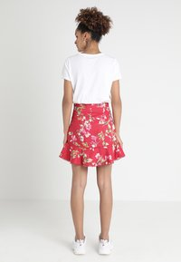 Forever New - CASSIE FIT FLARE - A-line skirt - sweet blossum - 2