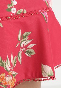 Forever New - CASSIE FIT FLARE - A-line skirt - sweet blossum - 5