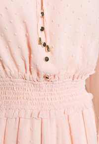 Forever New - MACIE SKATER DRESS - Day dress - blush - 2