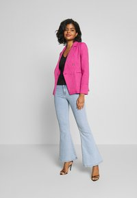 Forever New - COURT - Blazer - pink - 1