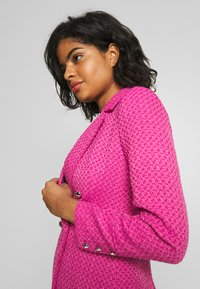 Forever New - COURT - Blazer - pink - 3