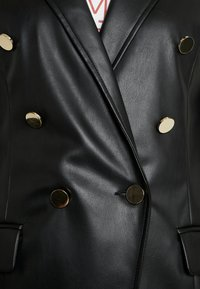 Forever New - VICTORIA - Blazer - black - 6
