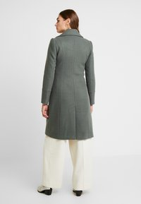 Forever New - STEPHANIE - Cappotto classico - sage - 2