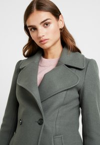 Forever New - STEPHANIE - Cappotto classico - sage - 3