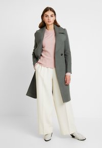 Forever New - STEPHANIE - Cappotto classico - sage - 1