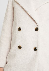 Forever New - BROOKE COAT - Cappotto corto - cream - 5