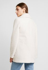 Forever New - BROOKE COAT - Cappotto corto - cream - 2