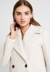 Forever New - BROOKE COAT - Cappotto corto - cream - 3