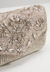 Forever New - RHIANNA EMBELLISHED - Clutch - silver