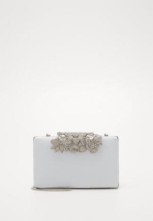 CHARLOTTE BAG - Clutch - ivory