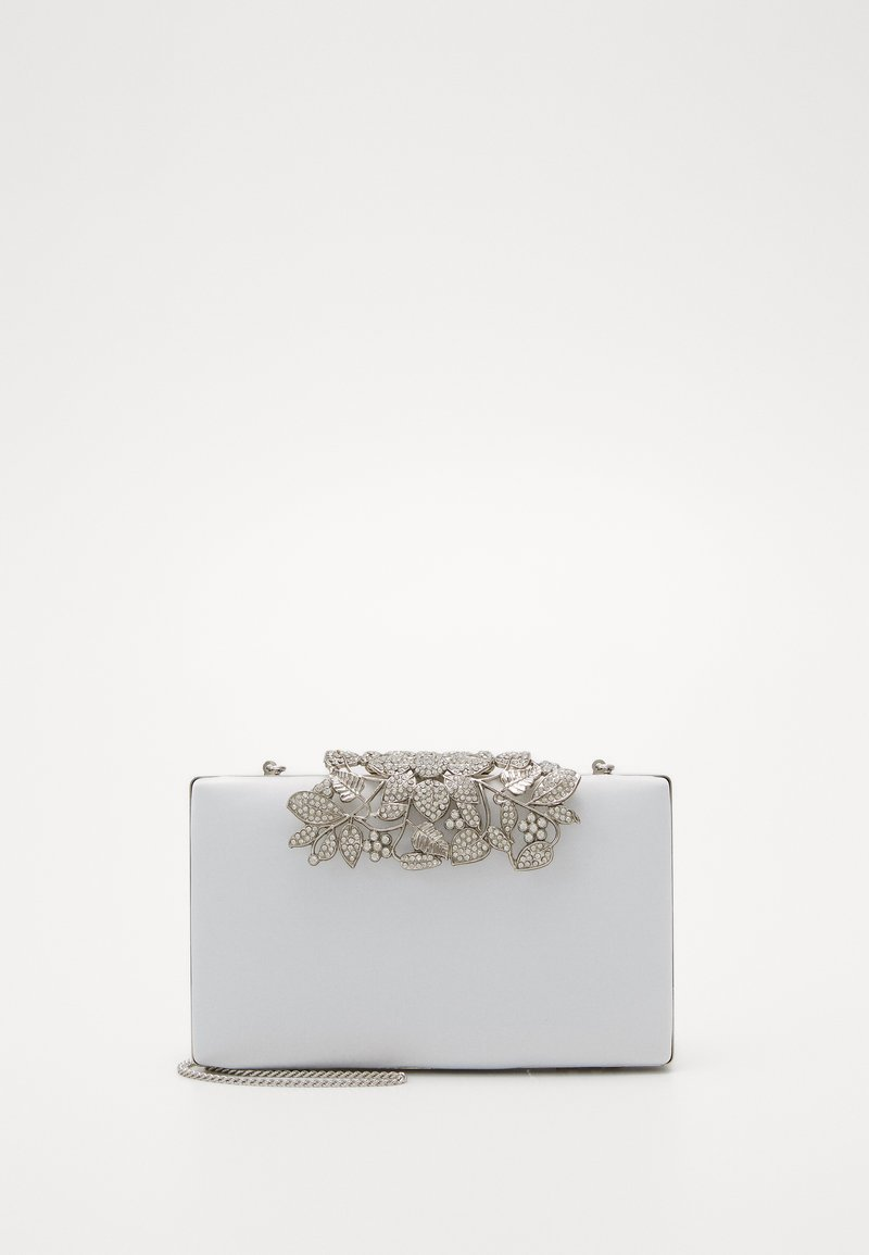Forever New - CHARLOTTE BAG - Clutch - ivory