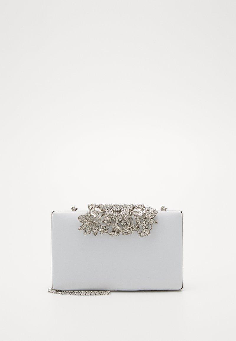 Forever New - CHARLOTTE BAG - Kopertówka - ivory