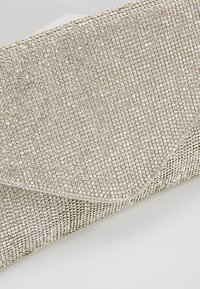 Forever New - Clutch - silver - 6