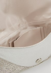 Forever New - Clutch - silver - 4