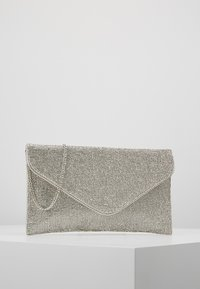 Forever New - Clutch - silver - 0