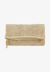 Forever New - Clutch - beige - 5