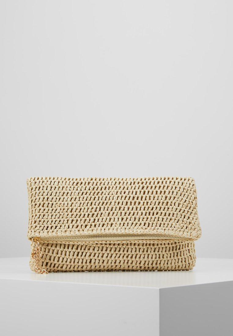 Forever New - Clutch - beige