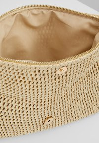 Forever New - Clutch - beige - 4