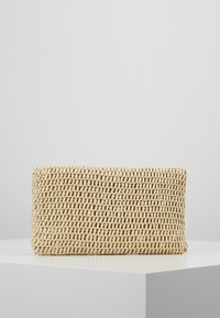 Forever New - Clutch - beige - 2
