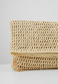 Forever New - Clutch - beige - 6