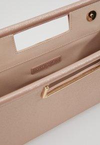 Forever New - Handbag - rose shimmer - 4