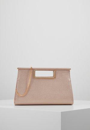 Sac à main - rose shimmer