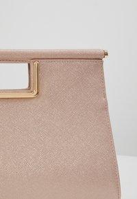 Forever New - Handbag - rose shimmer - 6