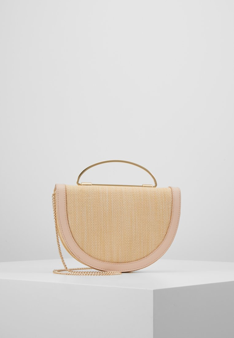 Forever New - Borsa a tracolla - beige