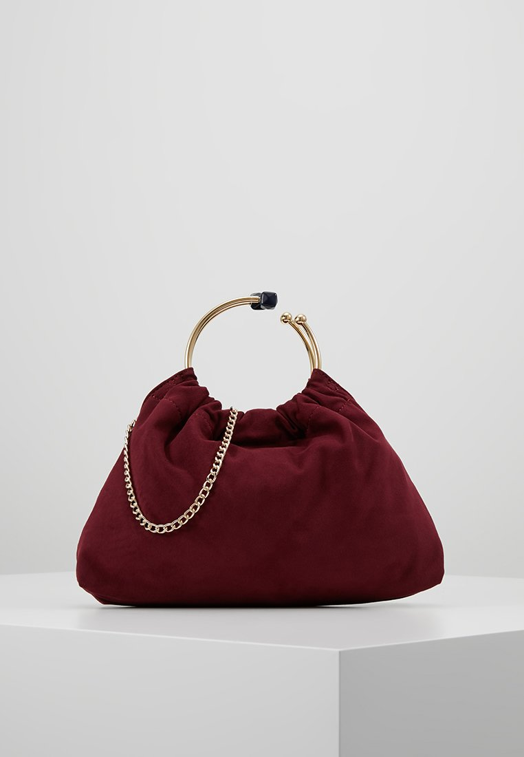 Forever New - Handtasche - berry