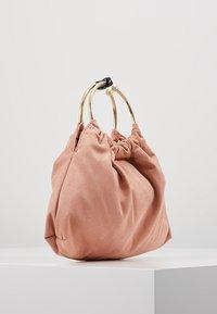 Forever New - Handbag - blush - 4
