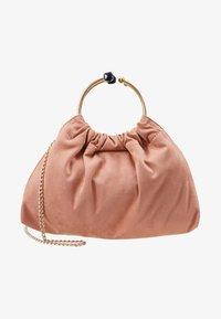 Forever New - Handbag - blush - 6