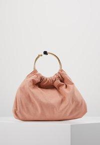 Forever New - Handbag - blush - 3