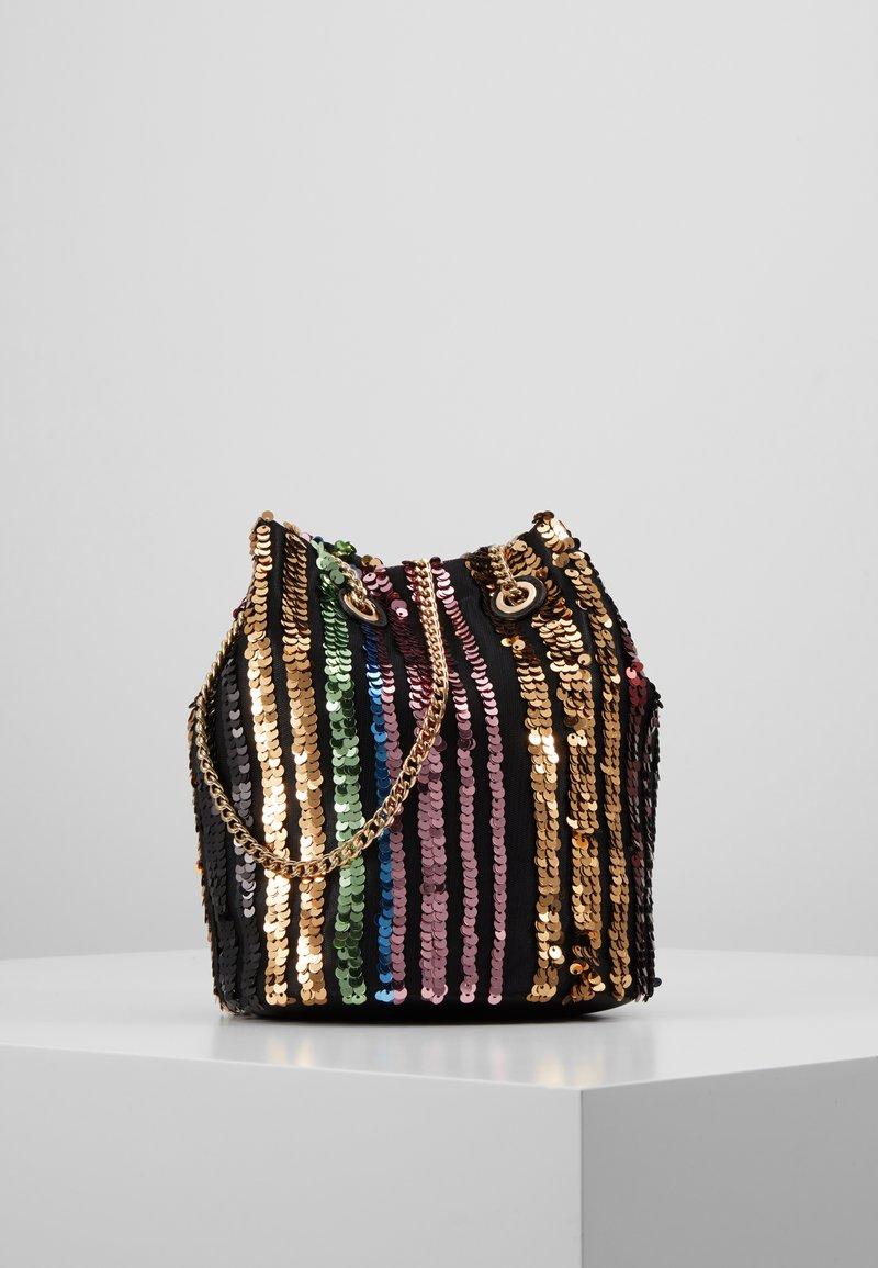Forever New - Handbag - rainbow