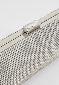Forever New - BLAIR EMBELLISHED - Clutch - silver-coloured - 6