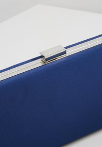 Forever New - ADELE BOX - Clutch - navy - 6
