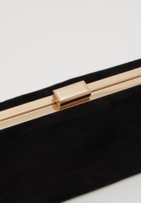 Forever New - ADELE BOX - Clutch - black - 6