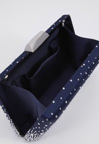Forever New - RYLIE GRADIENT HEATFIX - Clutch - navy - 2