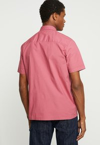 FoR - TORPA POPOVER POPLIN SHIRT - Camicia - pink - 3