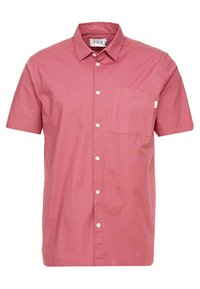 FoR - TORPA POPOVER POPLIN SHIRT - Camicia - pink - 0
