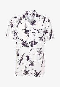 FoR - BELLINGA ORCHID - Košile - white - 4