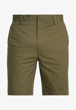 STOCKHOLMSMART  - Shorts - khaki