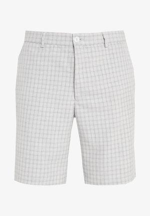 STOCKHOLM  - Short - grey