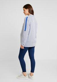 Forever Fit - Jeans slim fit - indigo - 2