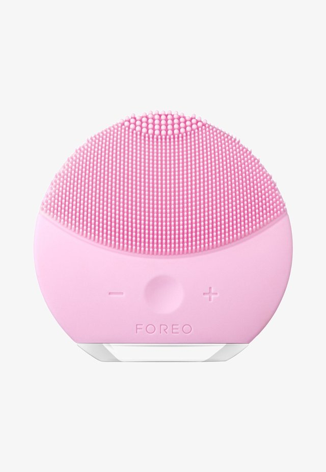 LUNA MINI 2 - Skincare tool - pearl pink